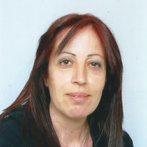 Anna Porcheddu