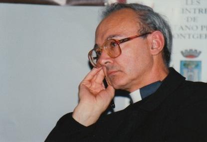 don Giuseppe