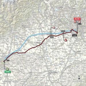T21_Milano_plan