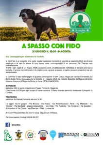 fido2