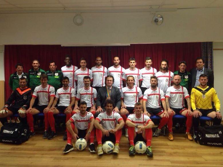 nazionale-maschile-calcio-a-11
