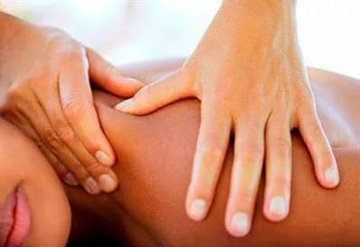 free-massage1
