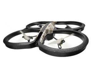 parrot-drone-professionale