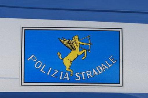 polizia-stradale_2768