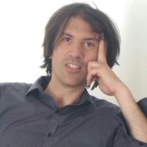 Francesco Bigogno, magentino, ex consigliere comunale