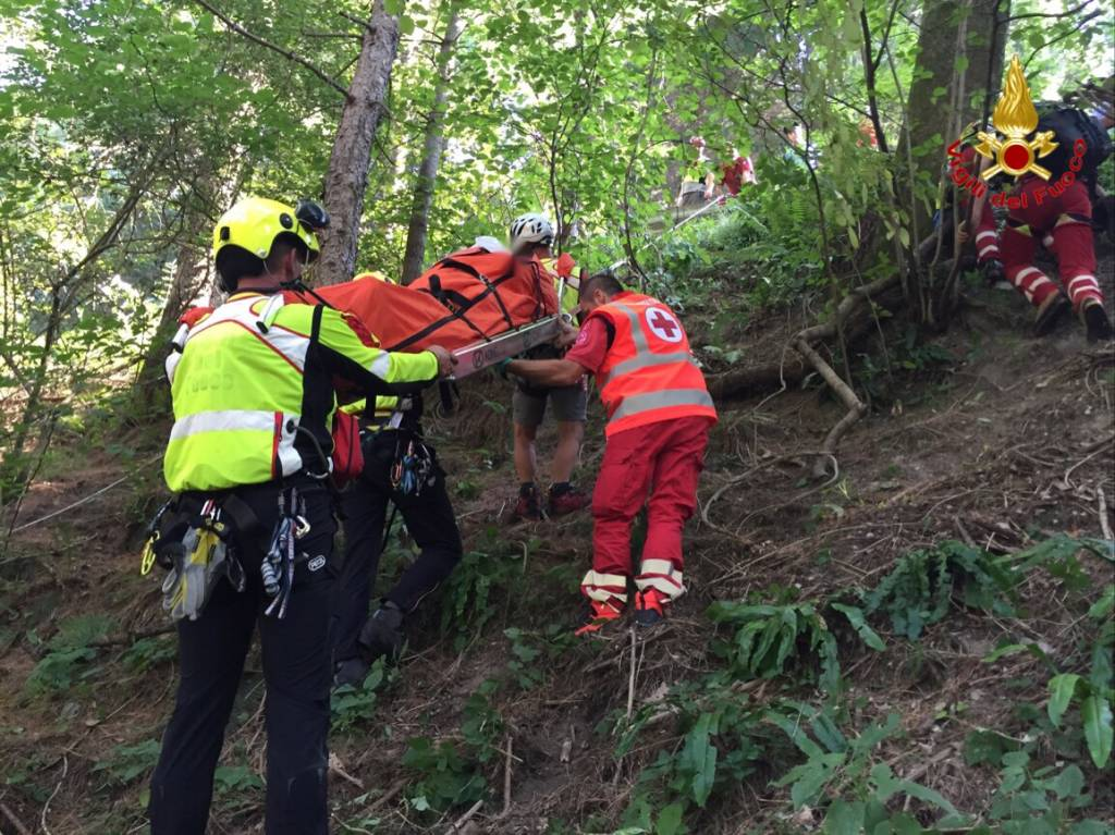 incidente-mortale-nasca-castelveccana-474046