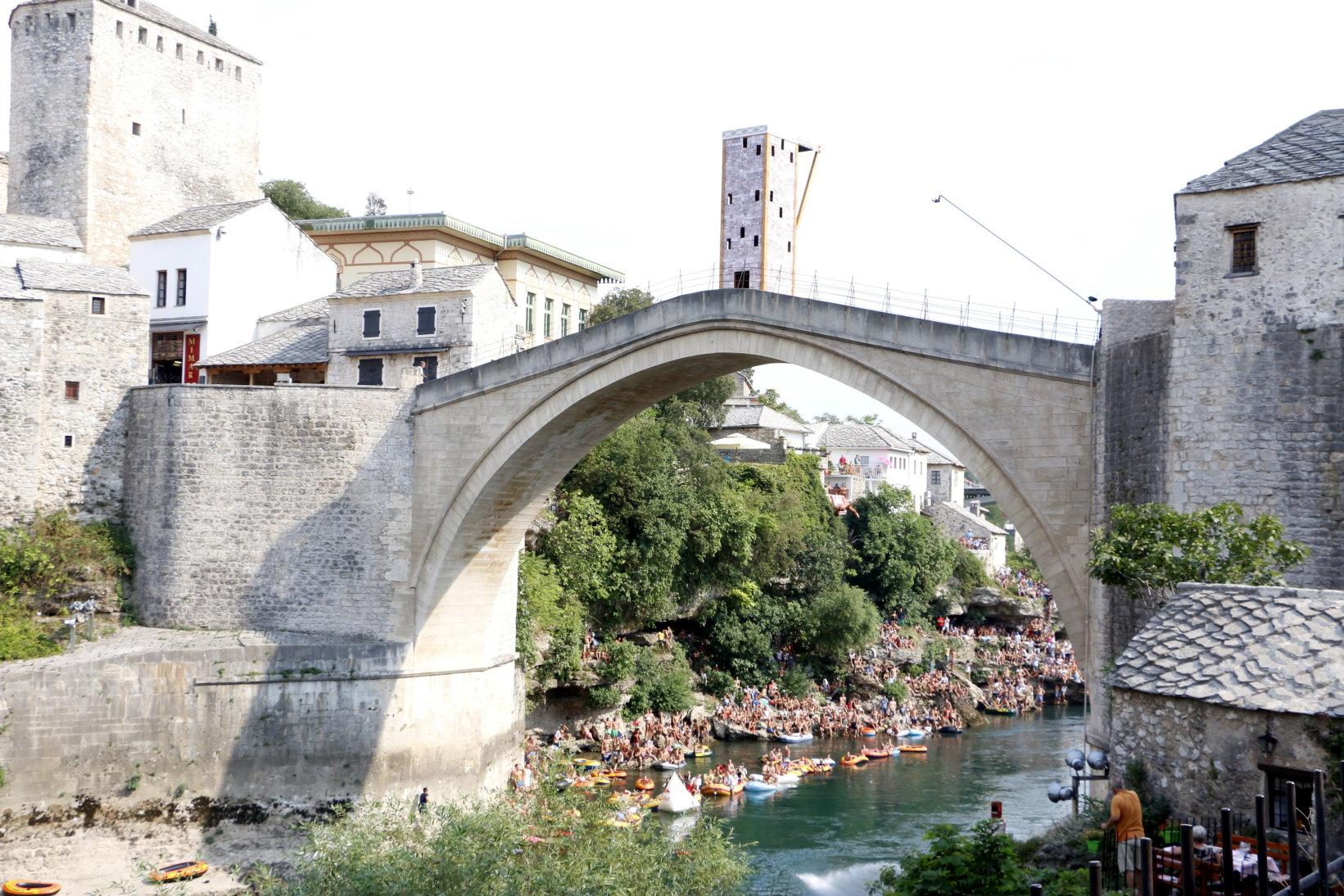 ponte001