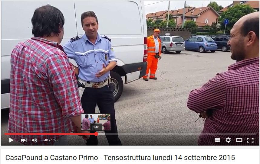 Castano