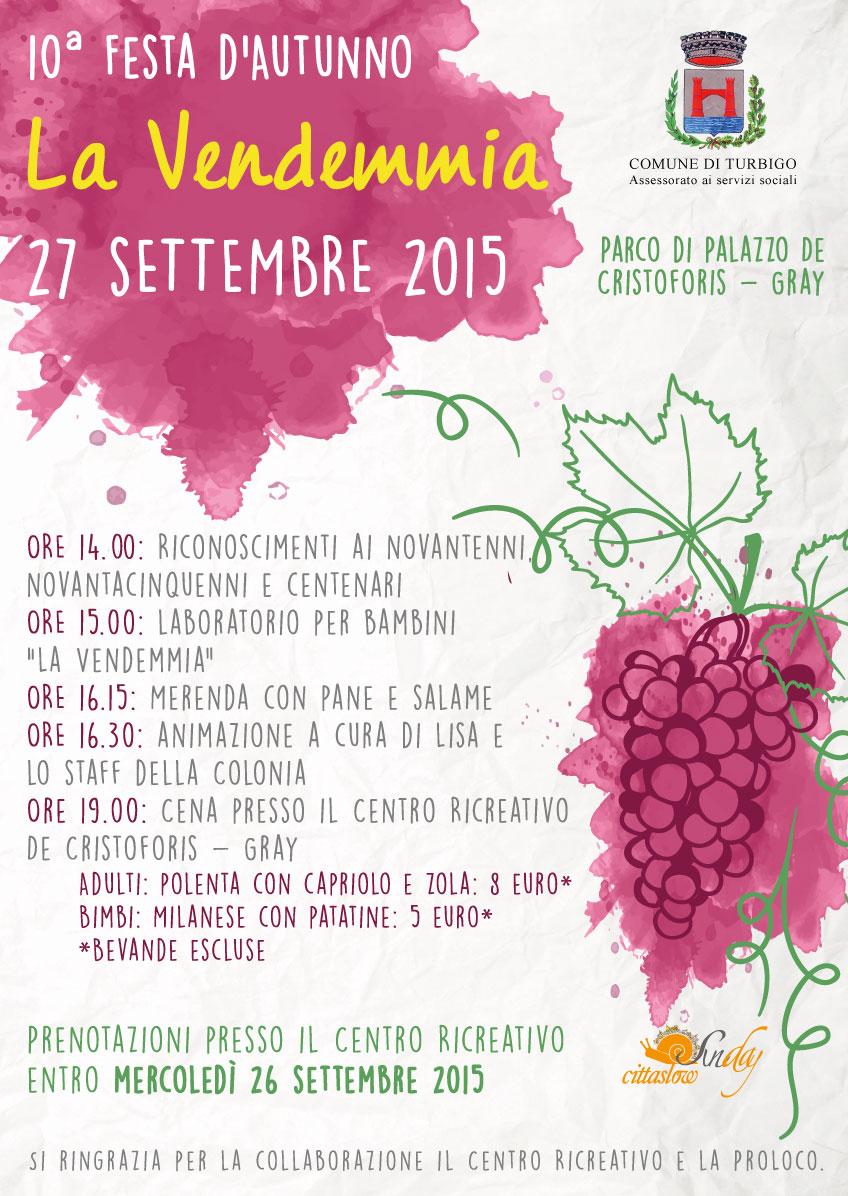 Festa-autunno2015-locandina-def