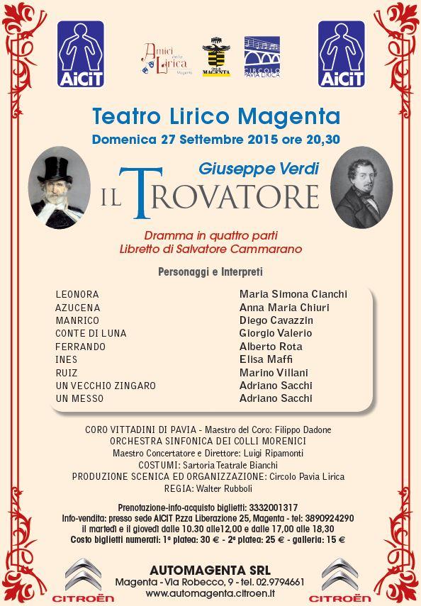 Il Trovatore_Aicit_Lirico_Magenta