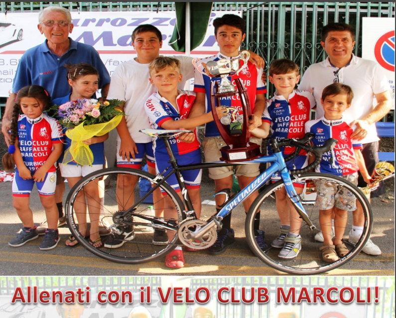 Marcoli