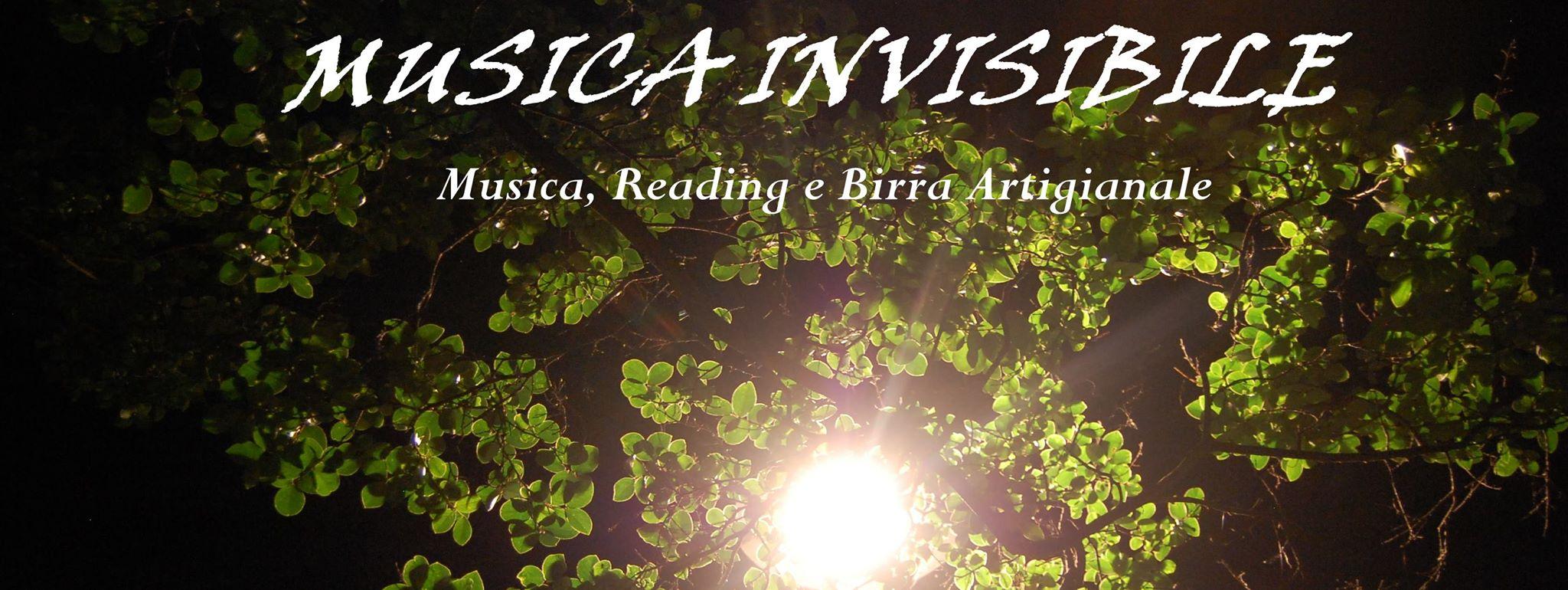 Musica Invisibile