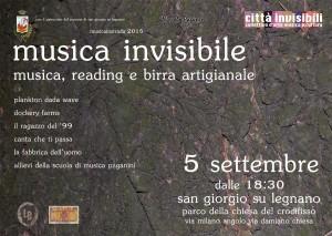 Musica Invisibile_evento_5sett2015_SGiorgioLegnano