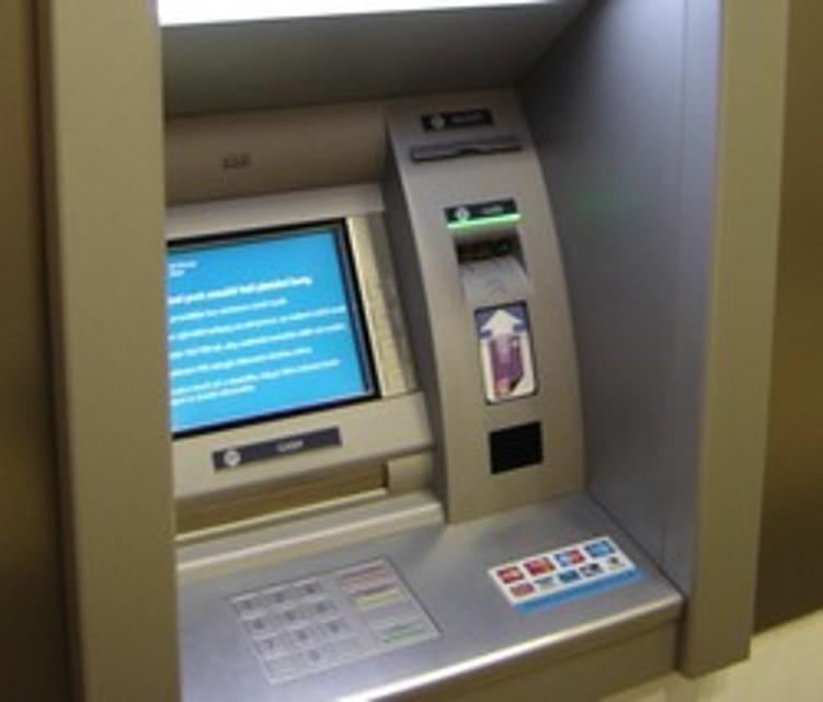 bancomat-2