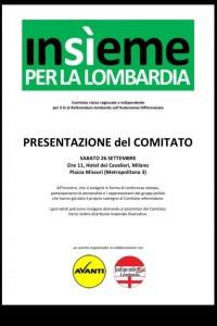 comitato-presentazione-626x940
