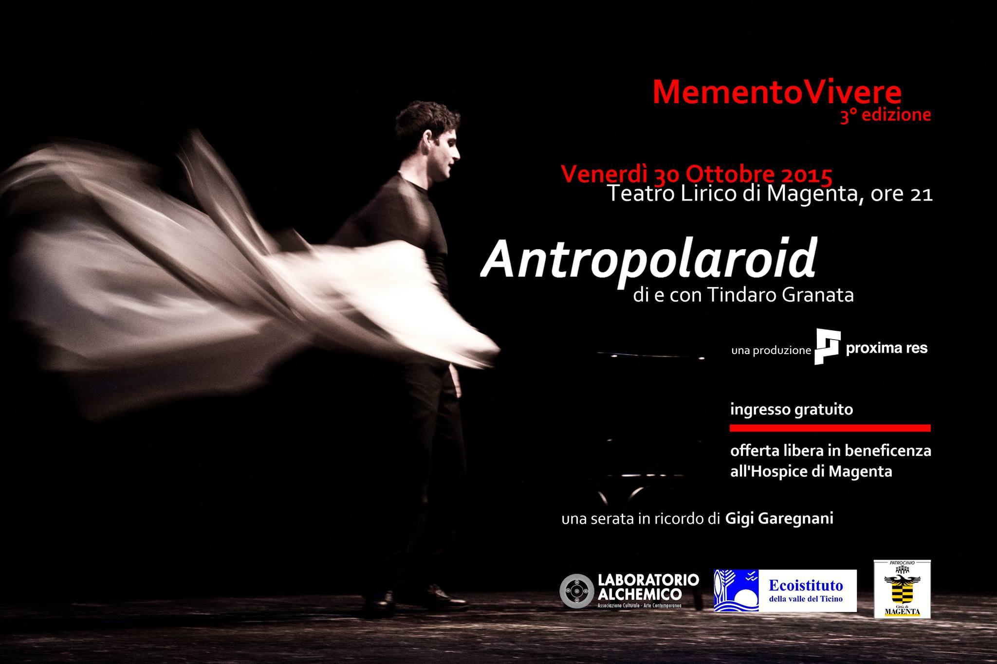 ANTROPOLAROID_MEMENTOVIVERE_30settembreMagenta_Lirico