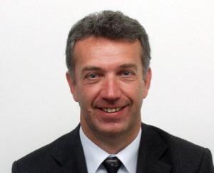 Giovanni Pioltini2
