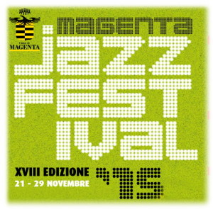 Magenta Jazz
