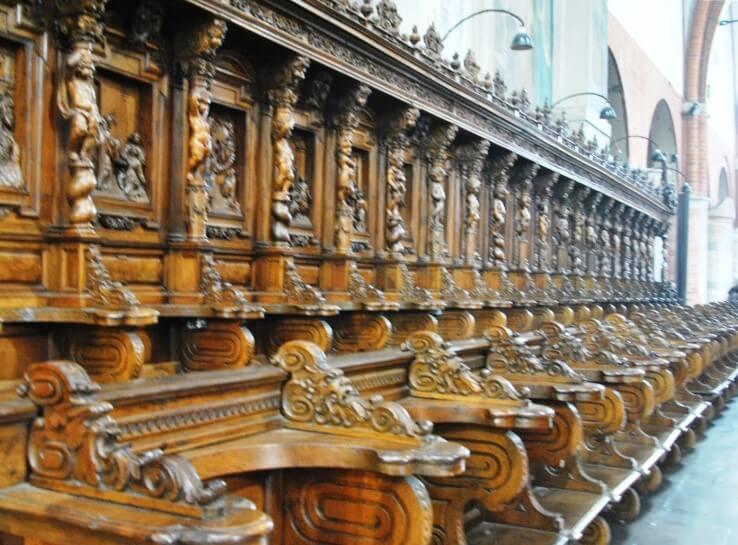 coro-abbazia-chiaravalle