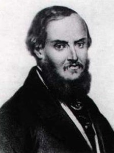 Carlo_Pisacane