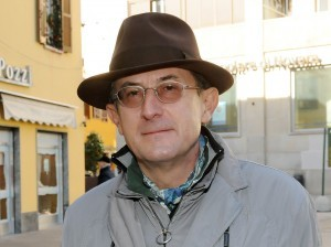 Emanuele Torreggiani