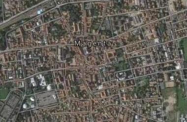 Magenta_planimetria (2)