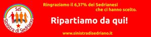 2015testataSito_post_elezioni2