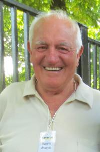 ANTONIO BAILETTI (TURBIGO)