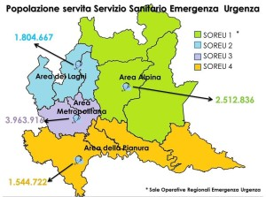 Le 4 SOREU_mappa