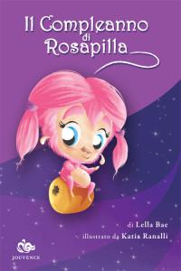 jouvence-rosapilla.indd