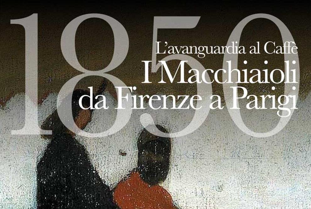 macchiaioli2