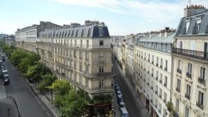 paris-france-hotel