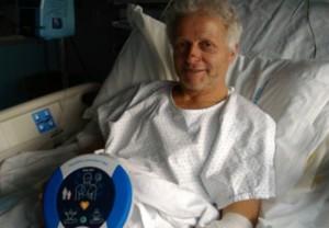 Assessore_allo_sport_salvato_da_defibrillatore-720x500