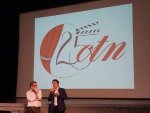 Filmforum Magenta