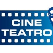 CineTeatroAgorà_logo