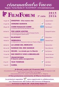 FILMFORUM_LOC-15_16_2