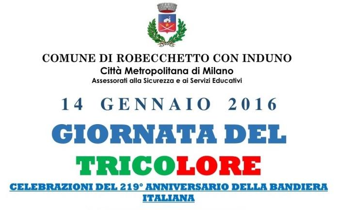 Giornata-del-Tricolore-14.01.16-830x1174