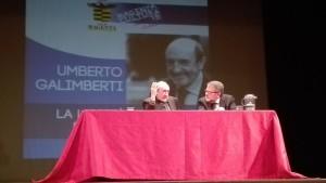 Magenta Cultura2016_19gennaio2016_Galimberti_Invernizzi