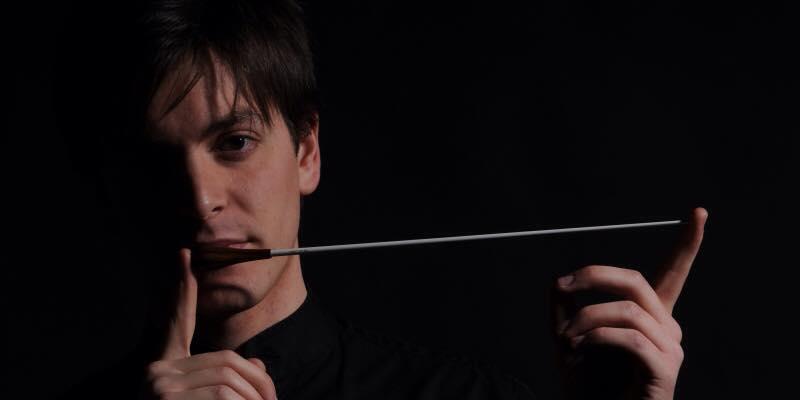 Michele Spotti_Direttore_sinfonica_Magenta