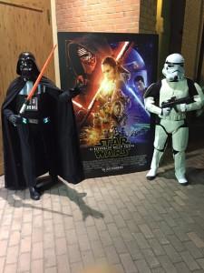 Star Wars_CTN_ingresso_2015