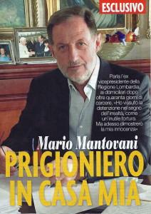 Visto Mantovani