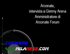 gimmy1