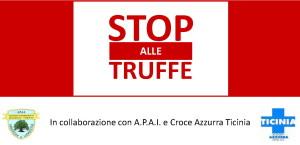truffa2