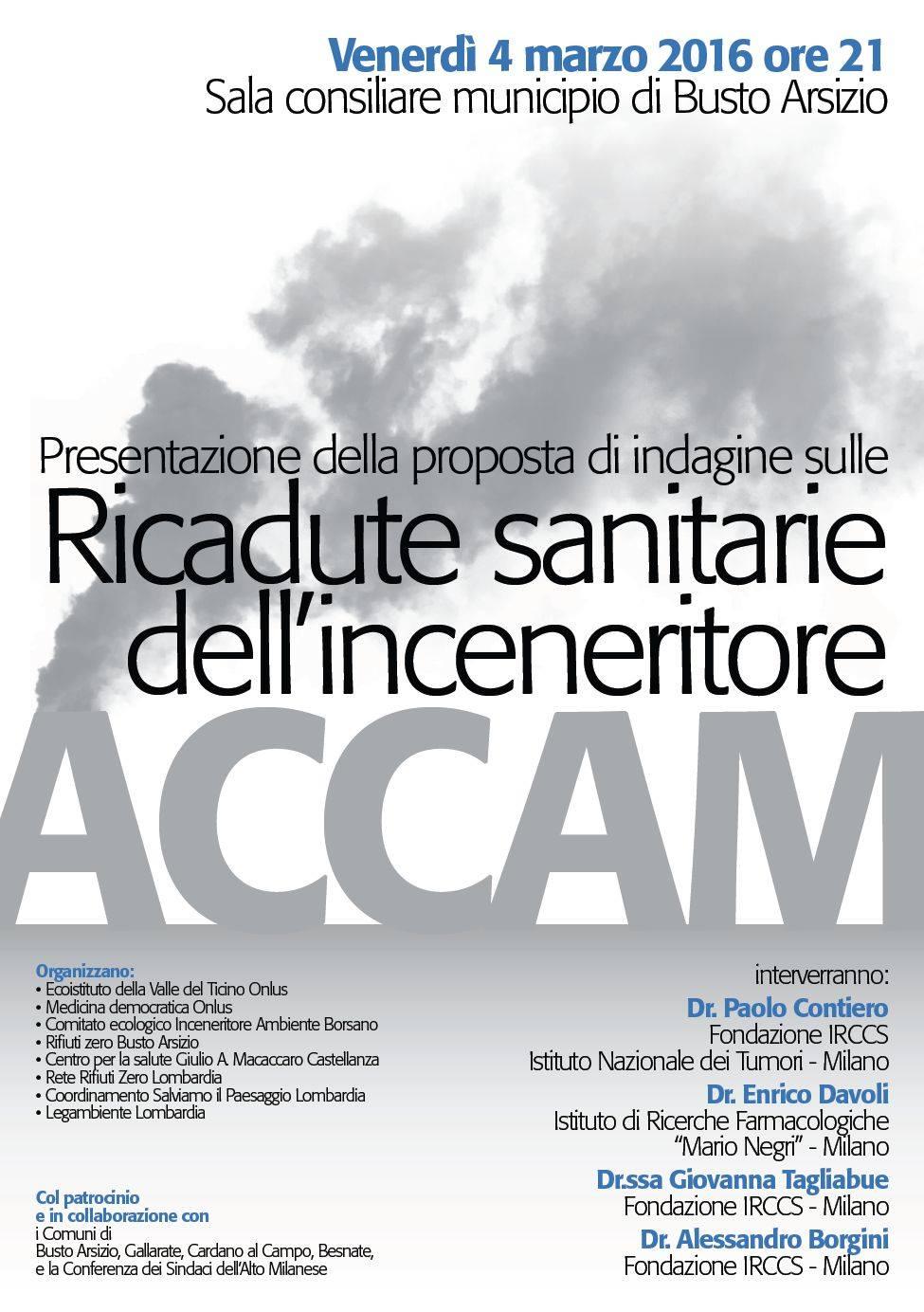 ACCAM_CONVEGNO_BUSTO_ECOISTITUTO_TUMORI