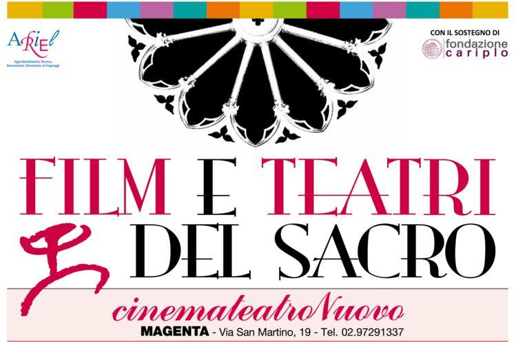 Film-teatri-del-sacro_CTN_Magenta
