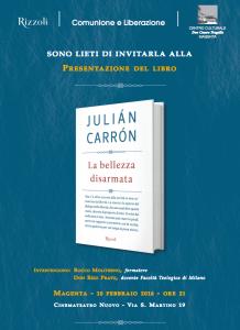 La-Bellezza-Disarmata_Don-Tragella_Magenta_10febbraio2016