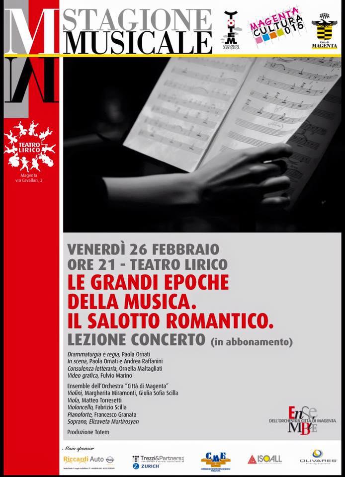 Lirico_Magenta_Stagione_sinfonica_Il-salotto-romantico_Raffanini