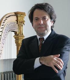 Maestro-giovanni-fornasieri_Scuola-Civica-Abbado