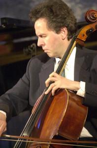 Maestro_Alberto_Drufuca_Conservatorio_Milano