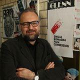 Massimo Mazzetti_assessore_cultura_emilia-romagna